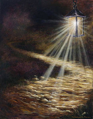 The Path Original by Deborah Smith