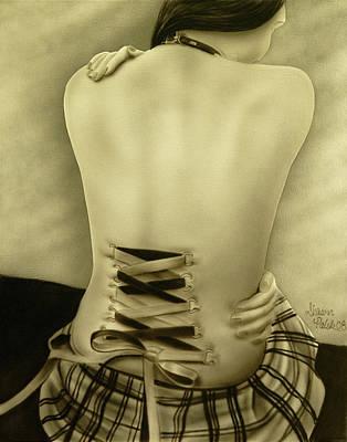 The Piercing Original by Shawn Palek