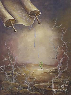 The Seed Original by Deborah Smith