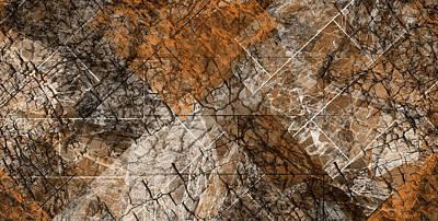 Transfero Transtuli Translatum Print by Sir Josef - Social Critic - ART