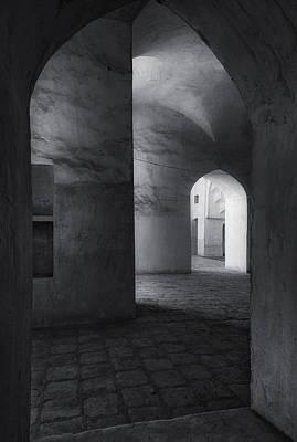 Iran Photograph - Untitled by Ali Barootkoob
