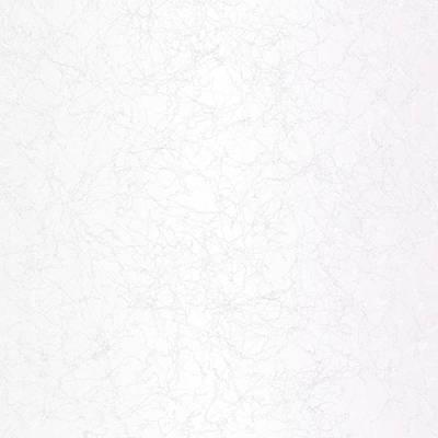 Contemporary Digital Art - White.16 by Gareth Lewis