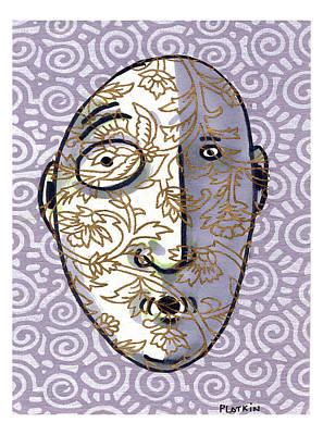 WOW Original by Jonathan Plotkin