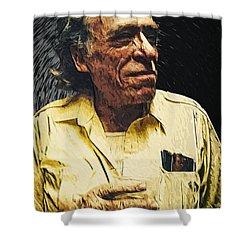 Bukowski books - full text online