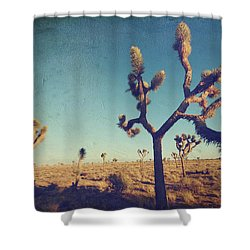 Yes I'm Still Running Shower Curtain by Laurie Search