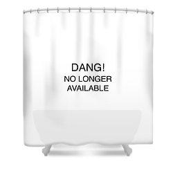 Musical Mug Shots Vertical Shower Curtain by Tony Rubino
