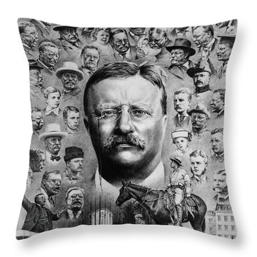 """the life and times of theodore roosevelt 1858 1919 He was born in 1858, and died in 1919  37 theodore roosevelt quotes about greatness  and the get-rich-quick theory of life"""" – theodore roosevelt."""