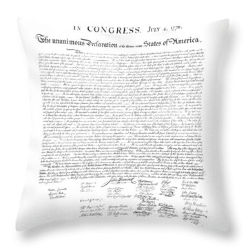 """an analysis of the laws of nature the first paragraph of the declaration of independence A rhetorical analysis of the declaration of independence  beginning in the first of the last two paragraphs, jefferson uses the phrase, """"we have""""  the final two paragraphs of the."""