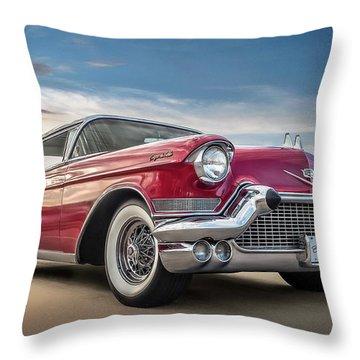 Cadillac Jack   Slotozilla