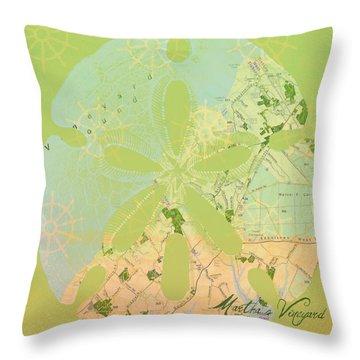 Family Dollar Throw Pillows for Sale