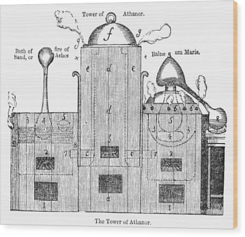 the tower of alchemy pdf