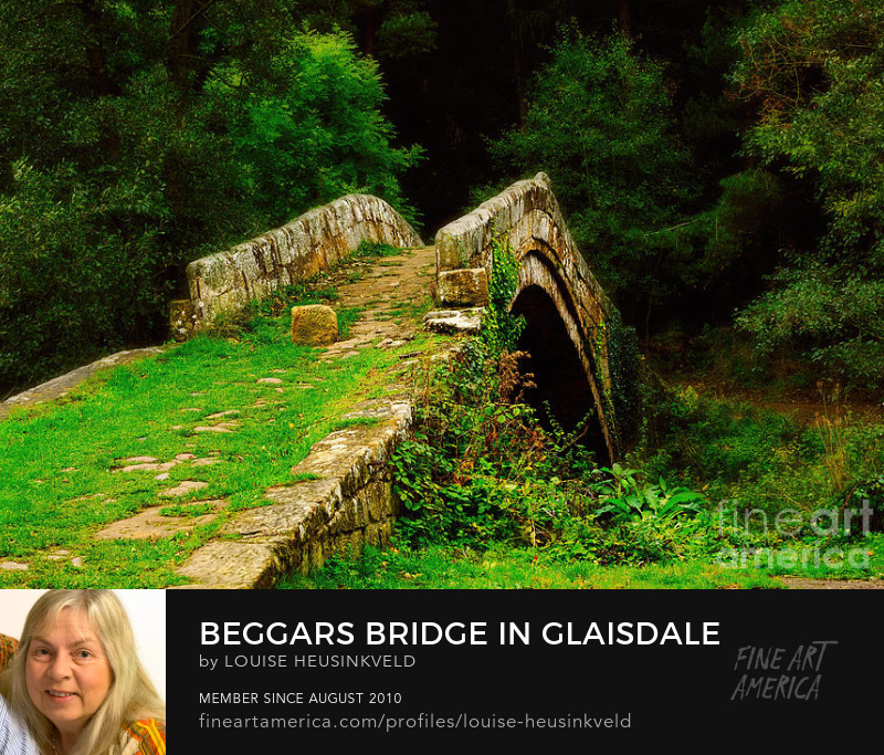 http://fineartamerica.com/featured/beggars-bridge-in-glaisdale-north-yorkshire-louise-heusinkveld.html