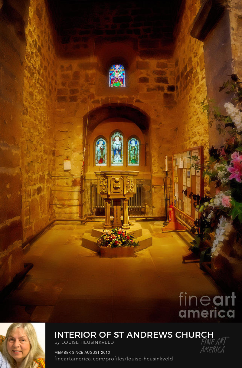 http://fineartamerica.com/featured/interior-of-st-andrews-church-in-corbridge-louise-heusinkveld.html