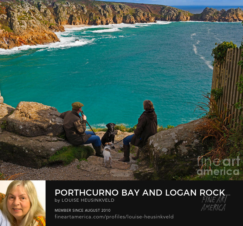 http://fineartamerica.com/featured/porthcurno-bay-and-logan-rock-louise-heusinkveld.html