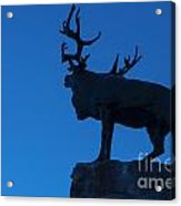 130918p145 Acrylic Print by Arterra Picture Library