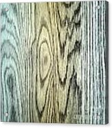 Wood Texture Acrylic Print by Blink Images