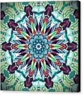 1800 07 Canvas Print by Brian Johnson