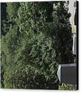 Arlington National Cemetery - 121231 Canvas Print by DC Photographer
