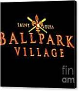 saint louis park black personals Reserve a table for the best dining in saint louis park, minnesota on tripadvisor: see 3,354 reviews of 76 saint louis park restaurants and search by cuisine, .
