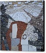 Toreador Canvas Print by Nikolay Ilchevski