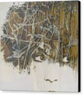 I Will Always Love You Canvas Print by Paul Lovering