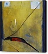 Xalapa Miro Canvas Print by Skip Hunt