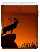 130918p141 Duvet Cover by Arterra Picture Library