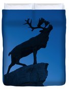130918p144 Duvet Cover by Arterra Picture Library