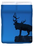 130918p145 Duvet Cover by Arterra Picture Library
