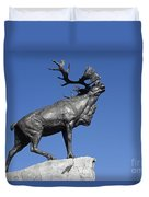 130918p149 Duvet Cover by Arterra Picture Library