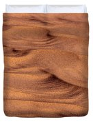 Dune Patterns - 248 Duvet Cover by Paul W Faust -  Impressions of Light