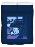 Grand By Jrr  Duvet Cover by First Star Art