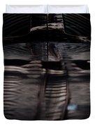 Interesting Duvet Cover by Paul Job