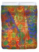 Phase Series - Next Duvet Cover by Moon Stumpp