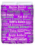 San Francisco 20130710p60 Duvet Cover by Wingsdomain Art and Photography