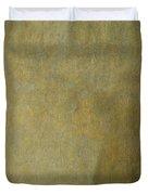 The Dog Duvet Cover by Goya