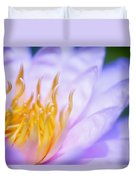 Duvet Cover by Kicka Witte