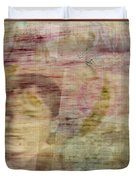 Azil Duvet Cover by Marie Jamieson