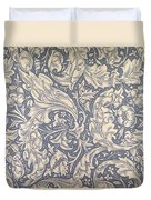Daisy Design Duvet Cover by William Morris