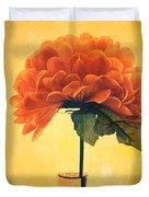 Estillo - 01i2t03 Duvet Cover by Variance Collections