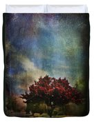 Glory Duvet Cover by Laurie Search