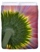 The Other Side Duvet Cover by Susan Candelario