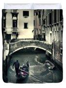 Venezia Duvet Cover by Joana Kruse