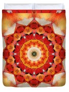 Dreaming Duvet Cover by Bell And Todd