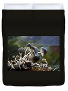 Nature Duvet Cover by Avalon Fine Art Photography
