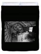 Tavern Duvet Cover by Gaspar Avila
