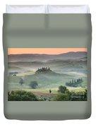 Tuscany Duvet Cover by Tuscany