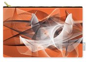Velocity 3 Carry-all Pouch by Angelina Vick