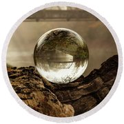 Watch How to Photograph a Crystal Ball video