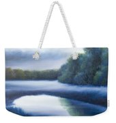 A Day In The Life 4 Weekender Tote Bag by James Christopher Hill